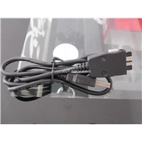 USB Data Charge Cable