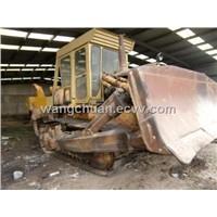 Used Komastu D85 Bulldozer