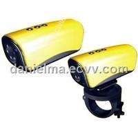 Waterproof HD Action Camera - CT32