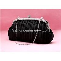 Wholesale Special handbags, Unique handbag for lady