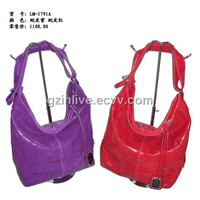 Women Handbags, Handbags Wholesale, Replica Handbags