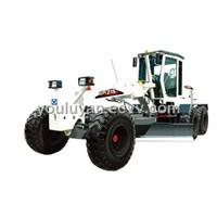 XCMG Motor Grader GR100