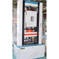 XH-121A Series Temperature Test Chamber