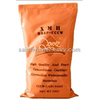 Waterproofing Materials (XMH-C2)