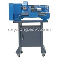 Yalong YL-556 CNC Auto Lathe / CNC Lathe Training Equipment