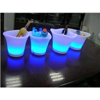 ZL01- LED Ice Pail