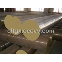 alloy tool steel D2 D3 Cr12 Cr12MoV H13 H11 P20