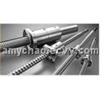 Ball Screw (SFU1204)