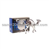 Camel Perfume
