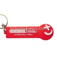 coca cola business gift solutions supplier