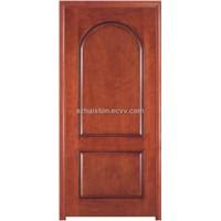 Composite Interior Wood Door