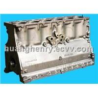Cylinder Block 1N3576