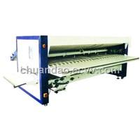Fully Automatic Folding Machine