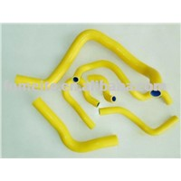 high performance water hose for SUZUKI RM85