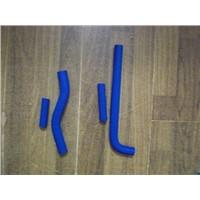 high performance water hose for YAMAHA YZ125 03-08