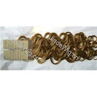 High Quality Tap a Siet of Hair Extensions