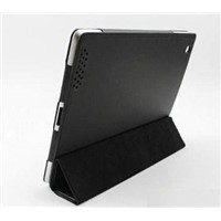 iPad 2 Leather Case