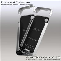 iPhone Rechargeable Battery Pack for iPhone4