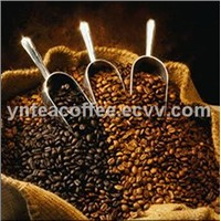 manufacturer supply of arabica coffee beans, instant coffee, coffee powder
