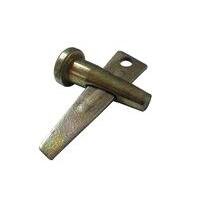 mivan form pin wedge