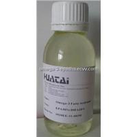 Omega-3 Fish Oil 30 % EPA / 20% DHA