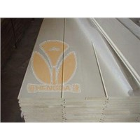 paulownia board, S4S, finger jointed board, edged glue board