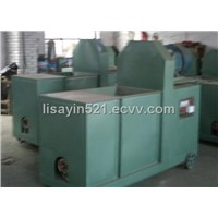 Promotional Briquettes Press Machine