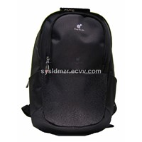 provide computer bags