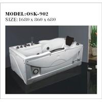 shower room,shower cabin,shower enclosure,shower panels,massage bathtub,ABS board,diff.size