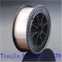 silicon bronze welding wires/ERCuSI-A/SG-CuSi3