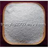 Soda Ash Light,Soda Ash Dense