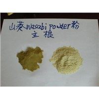 Pure Wasabi Powder