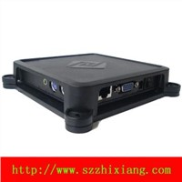 thin client ZX-120 (no usb port)