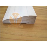 timber,paulownia wood, base moulding,panelings, siding,roofing, crown, beds, Prefabricated Building