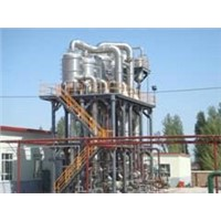 tomato processing machinery plant