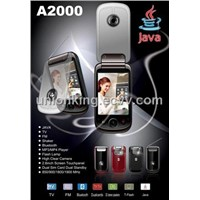 touch mobile phone, tv mobile phone, cellphones with big speaker