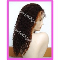 uk swiss lace wigs discount