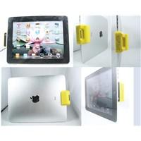 USB Power Bank for iPad