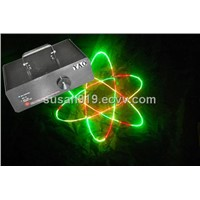 RGY Animation Laser Light,Party Laser Light,DJ Light,Laser Show System