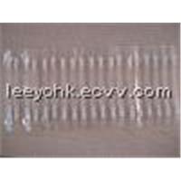 make up remover & corrector cotton swab