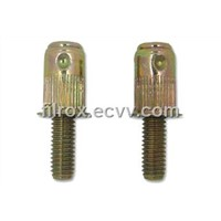 Blind Rivet/ Rivet Nut