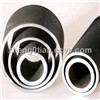 API 5L Carbon Seamless Steel Pipe for Fluid