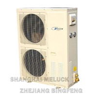Box Type Condensing Unit for Cold Room