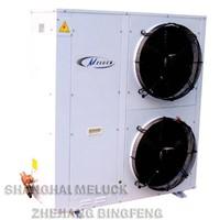 Copeland Condensing Units for Refrigeration