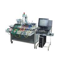 Yalong YL-235 Electromechanical Trainer
