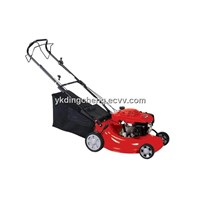"20"" self-propelled Lawn Mowers (DCM1668)"