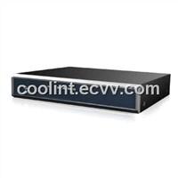 Standalone DVR/PDVR (CY-100P)