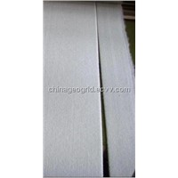 High Strength Fiberglass Composite Geotextile