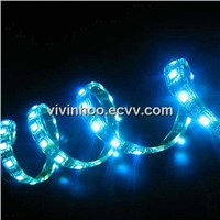 low power! SMD 5050 strips led lighting for car
