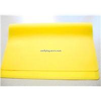 Silicone  baking  Sheet,Silicone Big Baking Sheet
